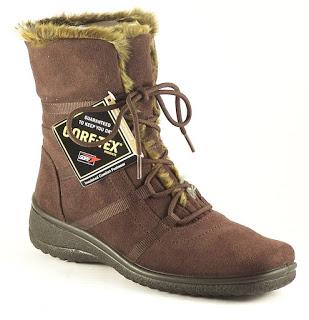 botines-goretex-calzadosmas (2)