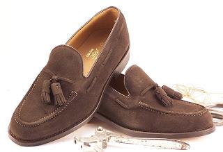 cuidado-zapato-calzadomas
