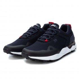 sneakers xti